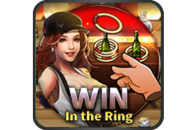 Cara Main Game Arcade Giocoplus Win in the Ring Online